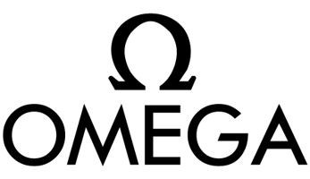 OMEGA(オメガ)