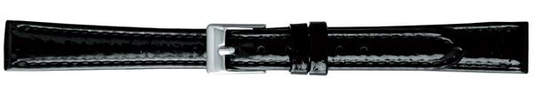 カーフ(エナメル加工)BC022A