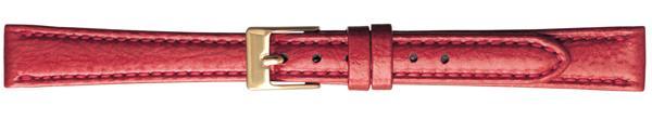カーフ(エナメル加工)BC022R