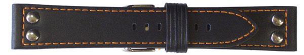 カーフBCM05O1