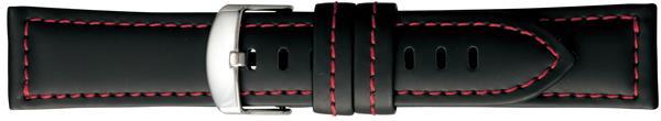 合成ラバー(黒)BG001R1