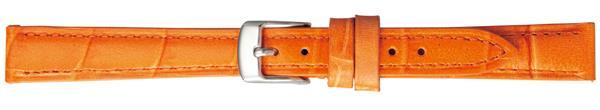 カーフ型押しBK009O