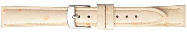 カーフ型押し(オーストリッチ型)BK012F