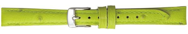 カーフ型押し(オーストリッチ型)BK012M