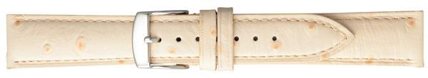 カーフ型押し(オーストリッチ型)BK013F