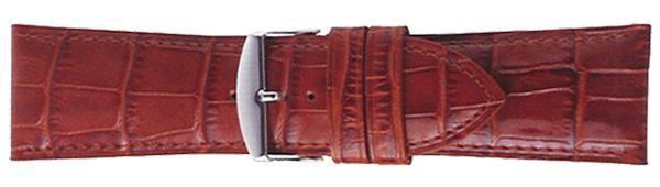カーフ型押しBK111C
