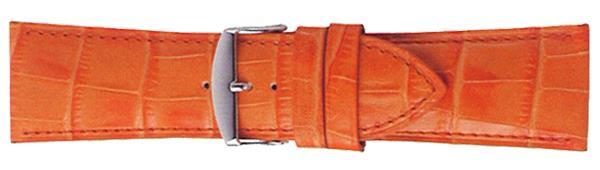 カーフ型押しBK111O