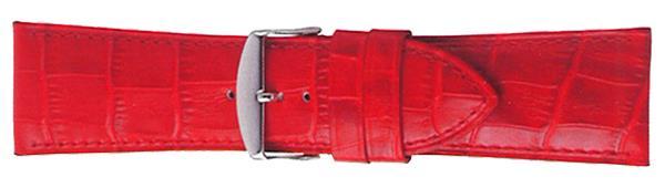 カーフ型押しBK111R