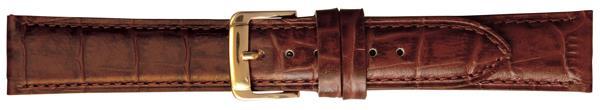カーフ型押しBKM51C