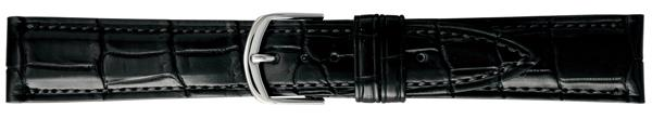 クロコダイル(マット)BW019A