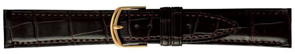 クロコダイル(マット)BW019B