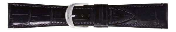 カーフ型押しSK008A