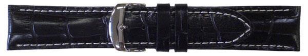 カーフ型押しSK011A