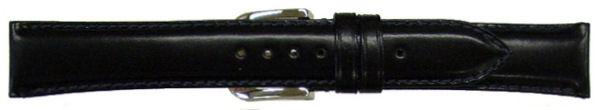 さとり(松坂牛の皮革)HC001C0