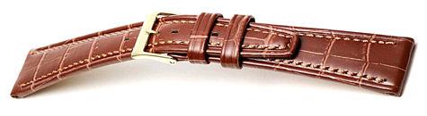 カーフ型押BK004C0