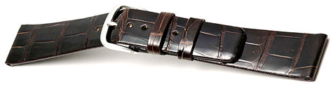 クロコダイル(シャイニング)BW081B
