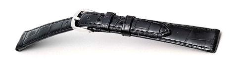 クロコダイル(シャイニング)BW512A