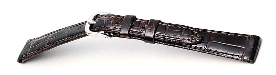 クロコダイル(シャイニング)BW512B