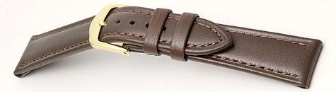 カーフC289B