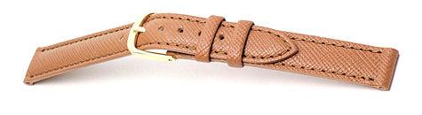 カーフC610C