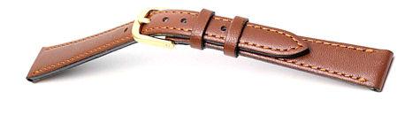カーフC745C