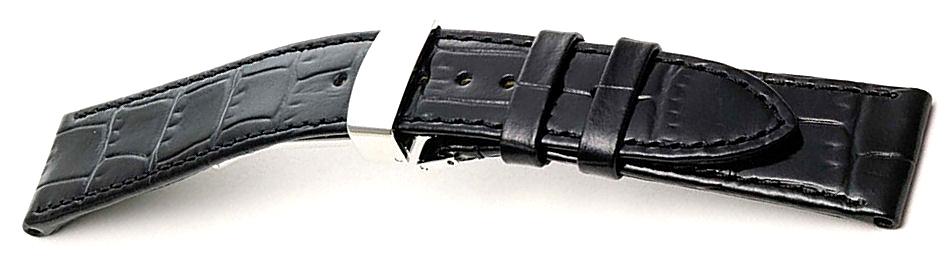 カーフ型押SK045A0