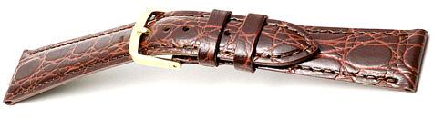 カーフ型押K021C