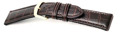 カーフ型押K315B