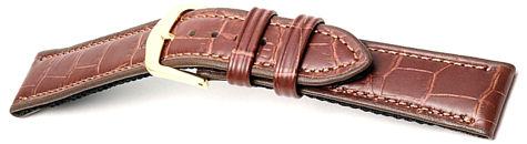カーフ型押K315C
