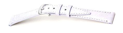 カーフ型押SK007V0