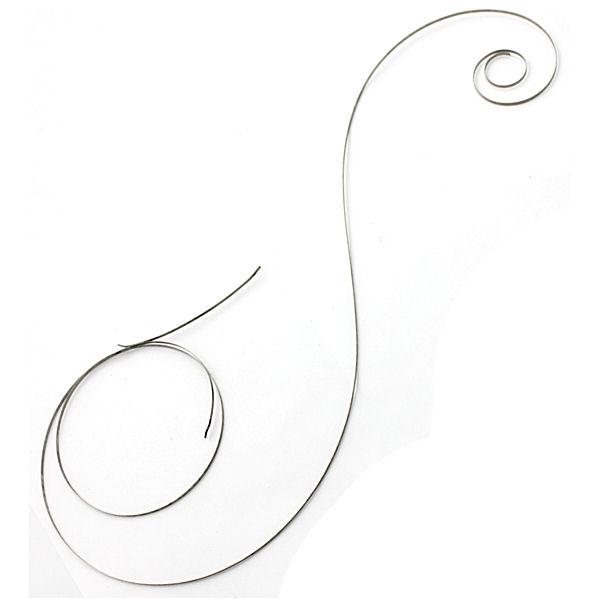 オメガ(OMEGA) ジュネーブ オーバーホール交換部品(166.0163)