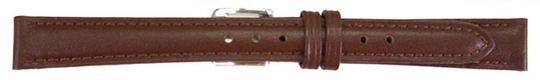 カーフBCM01C