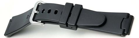 ウレタンBG700A-S