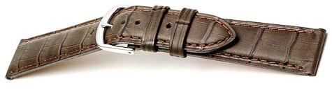 カーフ型押BK001B0
