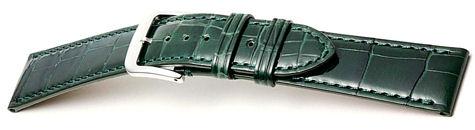 クロコダイル(シャイニング)BW005M0