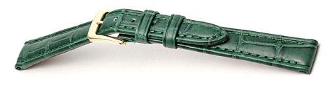 クロコダイルBW008M1