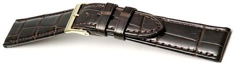 クロコダイル(マット)BW109B
