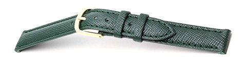 カーフC610M