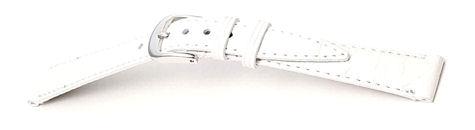 カーフ型押SK007W0