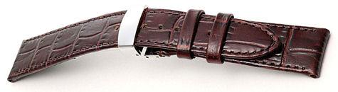 カーフ型押SK045B0