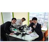 オメガ クロスFM「Aladdin バカヤロー Radio !」