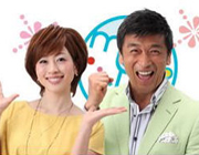 放送内容詳細:TNCテレビ西日本「ももち浜ストア」