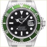 腕時計(自動巻き)