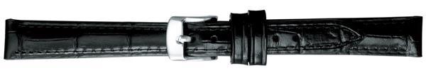 カーフ型押しBK009A