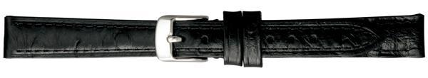 カーフ型押し(オーストリッチ型)BK012A