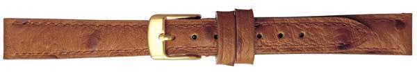 カーフ型押し(オーストリッチ型)BK012C