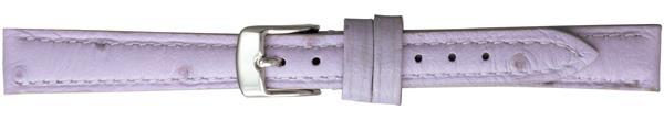 カーフ型押し(オーストリッチ型)BK012V