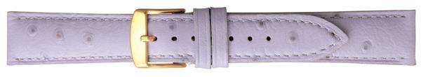 カーフ型押し(オーストリッチ型)BK013V
