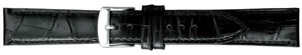カーフ型押しBK109A