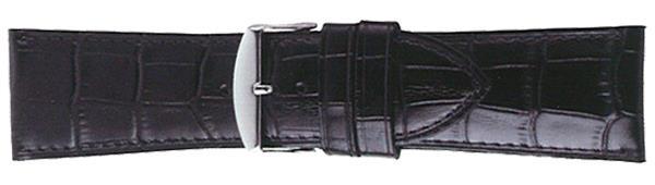 カーフ型押しBK111A